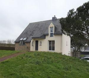 maison à Saint-Sauveur-des-Landes (35)