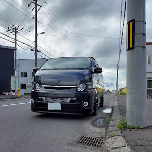 その他のカスタム事例画像   Egg Team´sLowgun 北海道支部さんの2021年06月21日09:33の投稿