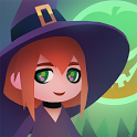 Pumpkin Fever icon