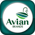 Avian Brands icon