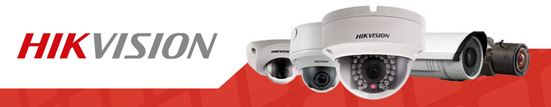 Download tool của HIKVision