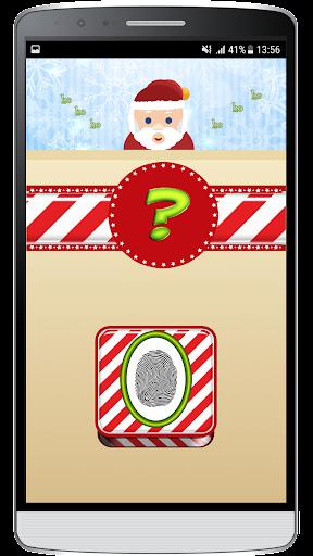 Santa, Will You Give Me A Gift ? 1.0.3 screenshots 2