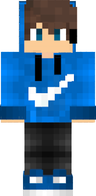 Skins Nova Skin - Minecraft skins fur pc download