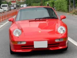 993 カレラ  1996年 3万キロのカスタム事例画像 Love in car ❤️さんの2019年06月02日07:29の投稿