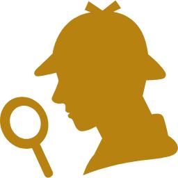 グラブル 名探偵バロワ 呪われた財宝を追え 復刻 攻略情報まとめ グラブル攻略wiki 神ゲー攻略