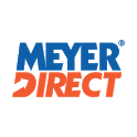 Meyer Direct - Business Opportunity for Women icon
