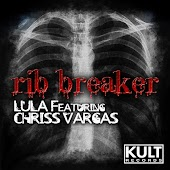 "Kult Records Presents ""Rib Breaker"""