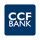 CCFBank Business Mobile