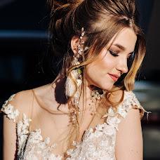 Wedding photographer Dmitriy Ivlev (Nicelogin). Photo of 28.05.2018