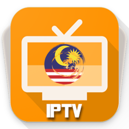 IPTV Malaysia Plus file APK for Gaming PC/PS3/PS4 Smart TV