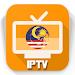 IPTV Malaysia Plus icon