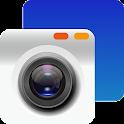 Multi Window Camera icon