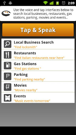 Cluzee Your Personal Assistant screenshot 7