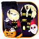 Download 2020 Halloween Photo Frames, Stickers For PC Windows and Mac