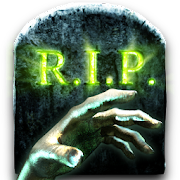 unburied (3d zombie shooter)