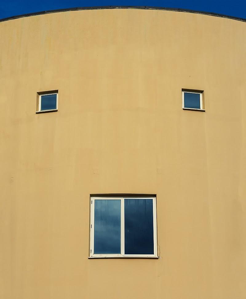 Windows di renzodid