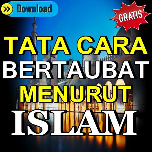hukum datovania Dalam islam termíny rýchlosť datovania Toulouse