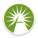 Fidelity Investments icon