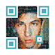 Download Image Gallery QR Code Generator For PC Windows and Mac 1.0