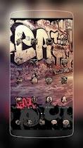 Graffiti Kingdom - screenshot thumbnail 02