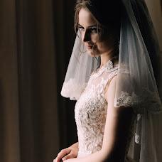 Wedding photographer Artem Kononov (feelthephoto). Photo of 09.12.2018