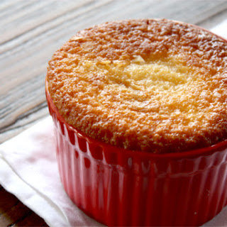 Impossible Coconut Pie Self Rising Flour Recipes