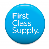 First Class Supply Timesheets