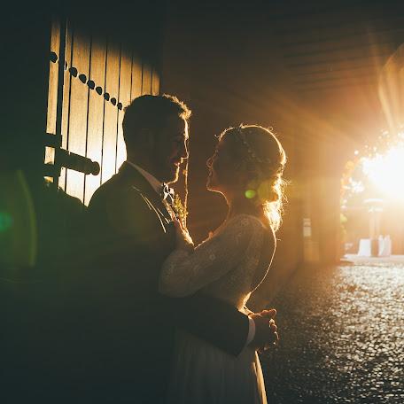Wedding photographer Jordi Tudela (jorditudela). Photo of 11.12.2017