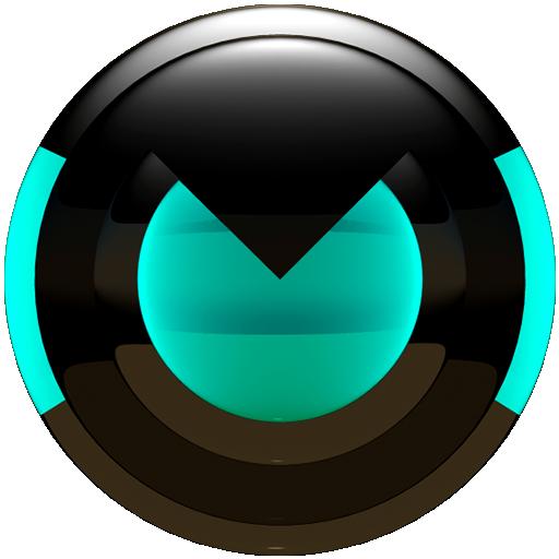 MINOR Icon Pack (app)