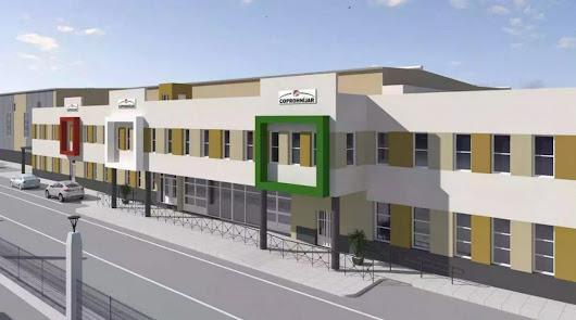 Coprohníjar abrirá un nuevo almacén bío en San Isidro