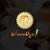 CheersOye! - Lifestyle Payments and Rewards App