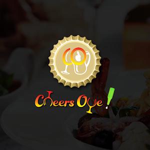 Cheersoye Customer Care Number
