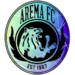 Fans App Arema Offline Icon
