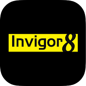 Wirral Invigor8
