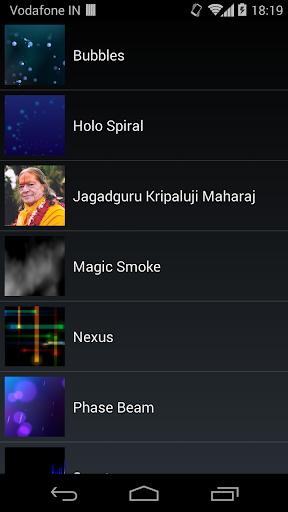 Kirpaluji Maharaj Wallpaper|玩社交App免費|玩APPs