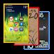ChYKのテーマコレクション (トータルランチャー) - Androidアプリ