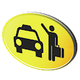 cab4me taxi finder apk