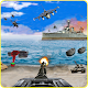 Call of Beach Defense: FPS Free Fun 3D Games Download on Windows