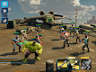 screenshot of MARVEL Strike Force