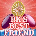 BKs Best Friend icon