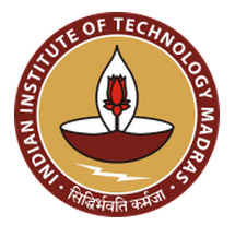 IIT Madras Logo.png