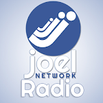 Joel Radio Icon