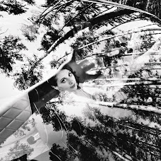 Свадебный фотограф Артём Лазарев (Lazarev). Фотография от 10.01.2019