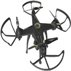How To Make Drone