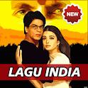 100+ Kumpulan - Lagu India Terpopuler lengkap icon