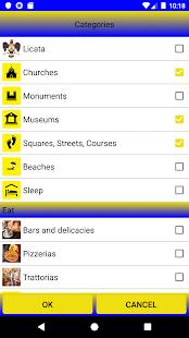 Città Licata for PC-Windows 7,8,10 and Mac apk screenshot 3