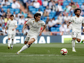 Officiel : Jesus Vallejo (Real Madrid) rebondit en Premier League, Sebastien Rode rejoint définitivement Francfort