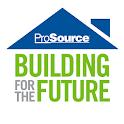 ProSource 2016 Convention App icon
