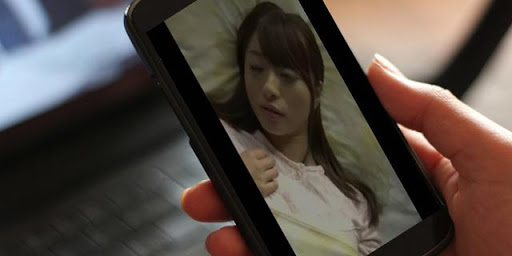 Download Film Semi Jepang Google Play softwares - abqw52fBY4Yw   mobile9