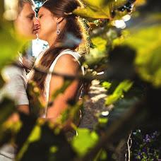 Huwelijksfotograaf Mariya Orekhova (Maru). Foto van 26.09.2014
